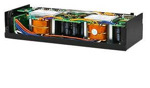 MOOER MACRO POWER S12 Блок питания для гитарных педалей, фото 3