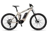 Электровелосипед Kreidler Las Vegas 2.0 (frame 53cm)