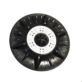 Активатор для стиральной машины Saturn 336 мм