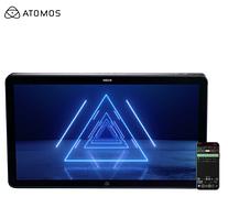 Монитор рекордер Atomos NEON 31 4K HDR MonitorRecorder (ATNEON31)