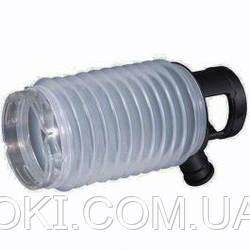 Пылесборник пружинный Makita 195179-1 для DHR281