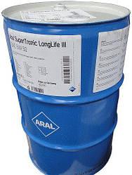 Aral SuperTronic LongLife III 5W-30 208л