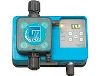 Моноблочный измерительный прибор и дозатор GEMAS IP65