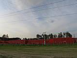 Газоблок в Киеве, Газобетон Киев, фото 8