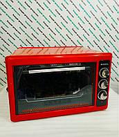 """Электрическая духовка """"Asel"""" 33 литра.(Турция), фото 1"""