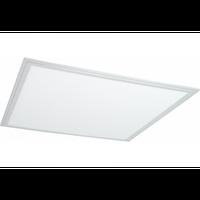 Світлодіодна панель 36Вт 6500К 595*595*7,5мм, 2880Lm. Ecolamp