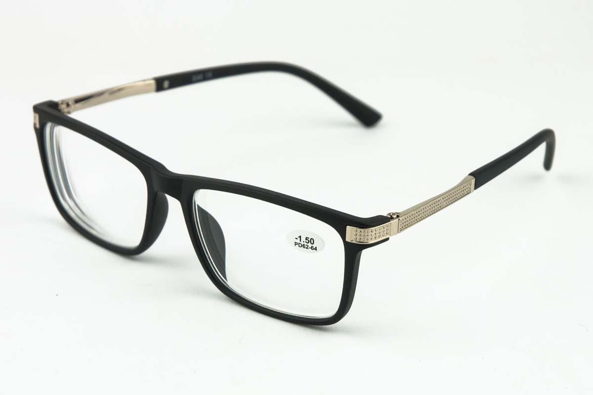Готовые очки с диоптриями 9030 ЕАЕ