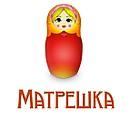 """Интернет-магазин """"Matreshka-UA"""""""