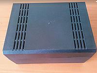 Корпус N11W для электроники 180х140х90
