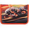 Пенал школьный KITE Speed racing 622-2, фото 2