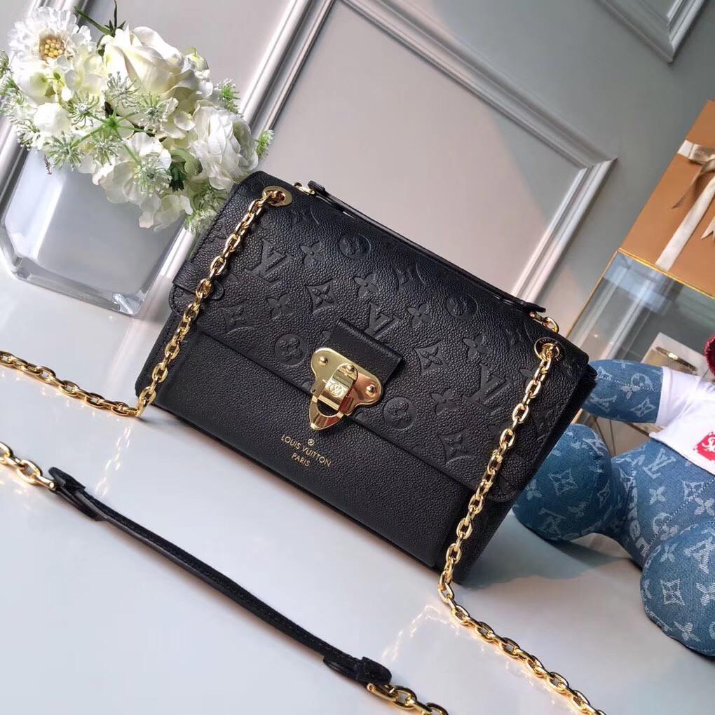Сумка женская Louis Vuitton