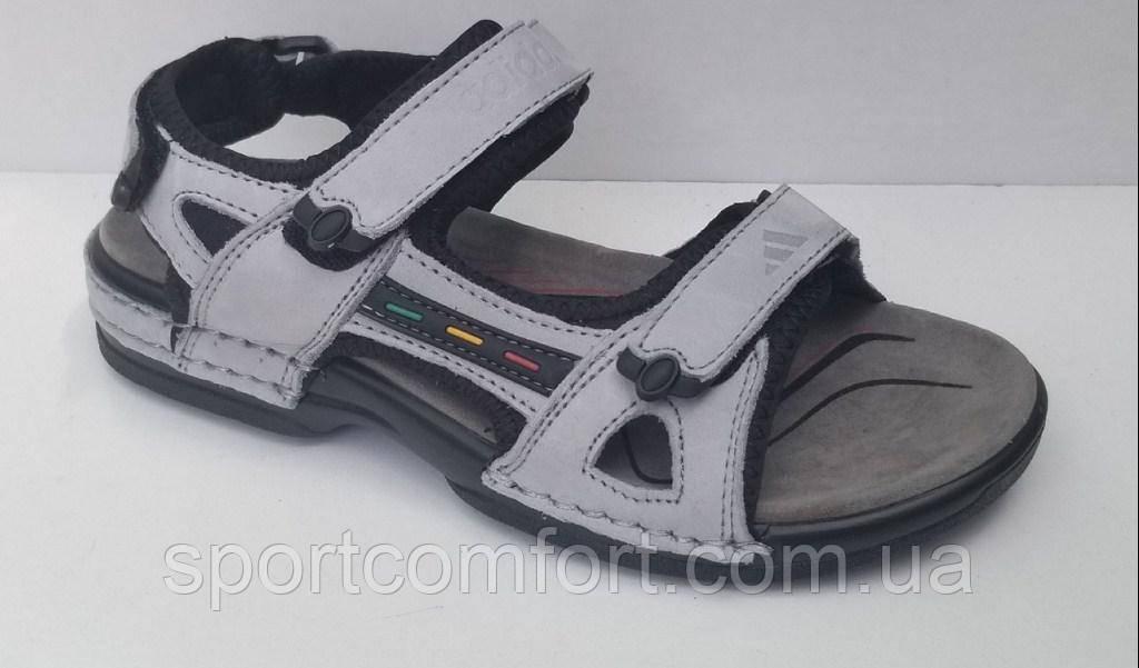 Подростковые сандали Adidas