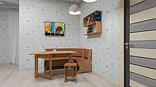 Кухонный угол «Италия» Компанит, фото 2