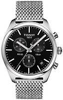 Мужские часы TISSOT T101.417.11.051.01