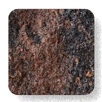 Фасадный камень стандартный 210х35х60, арабика, Авеню