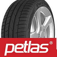 PETLAS VELOX SPORT / PT741
