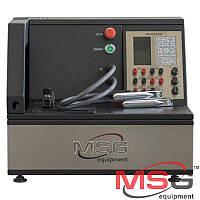 Cтенд для диагностики генераторов и стартеров MSG MS004 COM 24В   COM SIG P-D   50A 100A 12V 24V клавиатура, фото 1