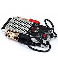 Цифровой аккумуляторный тестер 12V Yato YT-8311