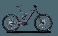 Электровелосипед Kreidler Las Vegas 8.0 (D43)