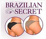 """Трусики жіночі """"Бразильський секрет""""- коригуючий білизна, фото 2"""