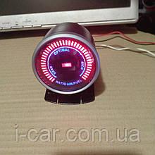 Экономайзер электрический диодный 99609