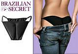 """Трусики жіночі """"Бразильський секрет""""- коригуючий білизна, фото 8"""
