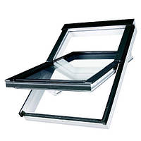FAKRO Мансардное окно FAKRO PTP U3 66х98 см