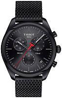 Мужские часы TISSOT T101.417.33.051.00