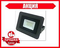 Светодиодный прожектор BIOM 10W S4-SMD-10-Slim 6500К 220V IP65