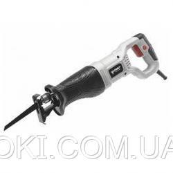 Пила ножовочная Forte RS 910 V 68550