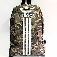 Рюкзак спортивный размер 27*38*9, фото 1