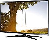 Samsung UE32F6100 , фото 1