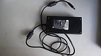 Оригинальная зарядка HP 180Вт 19В 9,5А для ноутбука, фото 1