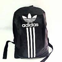 Рюкзак спортивный разные цвета размер 27*38*9, фото 1