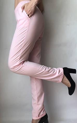 Женские летние штаны, 13 Роз., фото 2