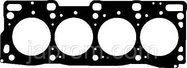 Прокладка гбц Mazda 3/323/6/626 2.0d 98-09 (1mm) Ajusa 10144100 RF2A RF4F RF5C