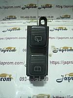 Кнопка стеклоочистителя Mazda 626 GD 1987-1991г.в. 5дв. хетчбек