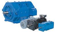 Электродвигатели постоянного тока Серии Д, ДЭ, ПН, ПБ, ПФМ, ПНМ, МП, П2ПН, 4П и др
