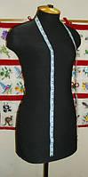 Манекен портновский 42 размера женский