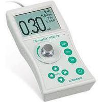 Прибор для стимуляции нервов Stimuplex HNS12/Bbraun