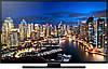 Телевизор Samsung UE40HU6900 (200 Герц, Ultra HD 4K, Smart, Wi-Fi)