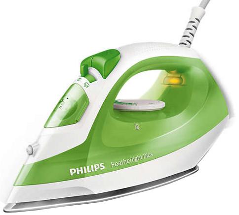 Утюг с подачей пара Philips GC1426/70
