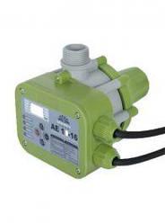 Контроллер давления Vitals aqua AE 10-16r