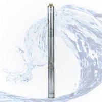 Насос скважинный Vitals aqua 3.5 DC 10132-1,5r