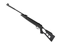 Пневматическая винтовка Hatsan Striker Edge, фото 1