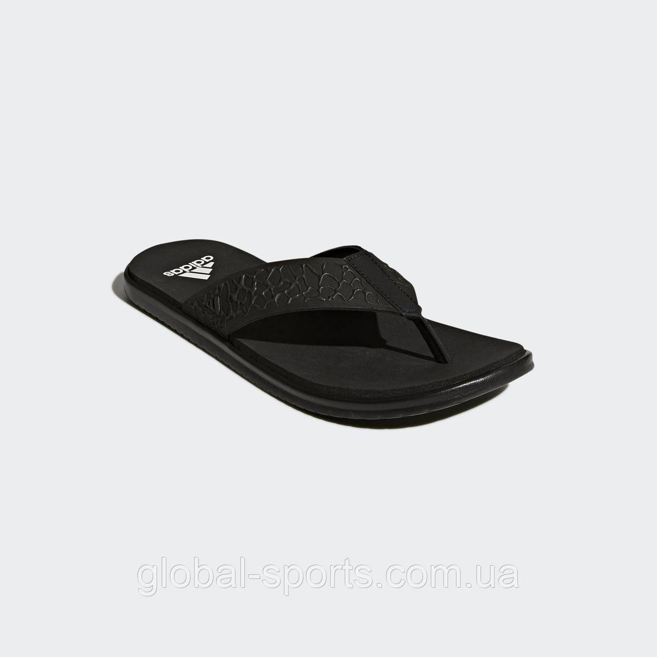 Чоловічі в'єтнамки Adidas Beachcloud CF(Артикул:BB0503)