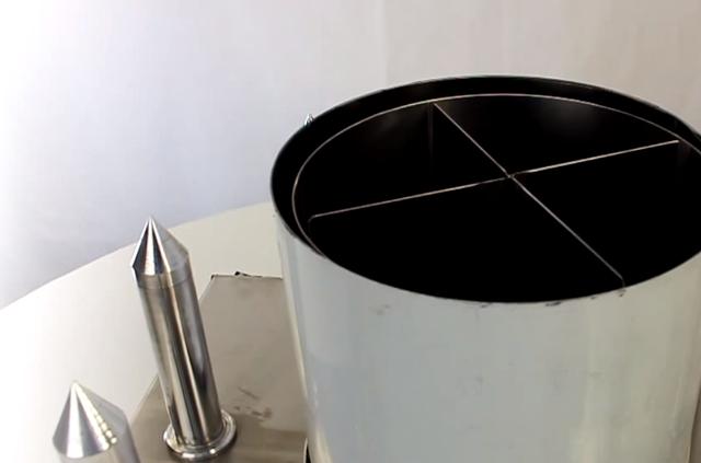 Аппараты для хот-догов запчасти