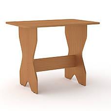 Кухонный стол КС-1 Компанит, фото 3