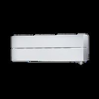 Внутренний блок настенной сплит-системы Mitsubishi Electric MSZ-LN25VGW-E1