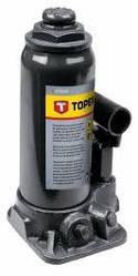 Домкрат TOPEX гидравлический 5 т 97X035